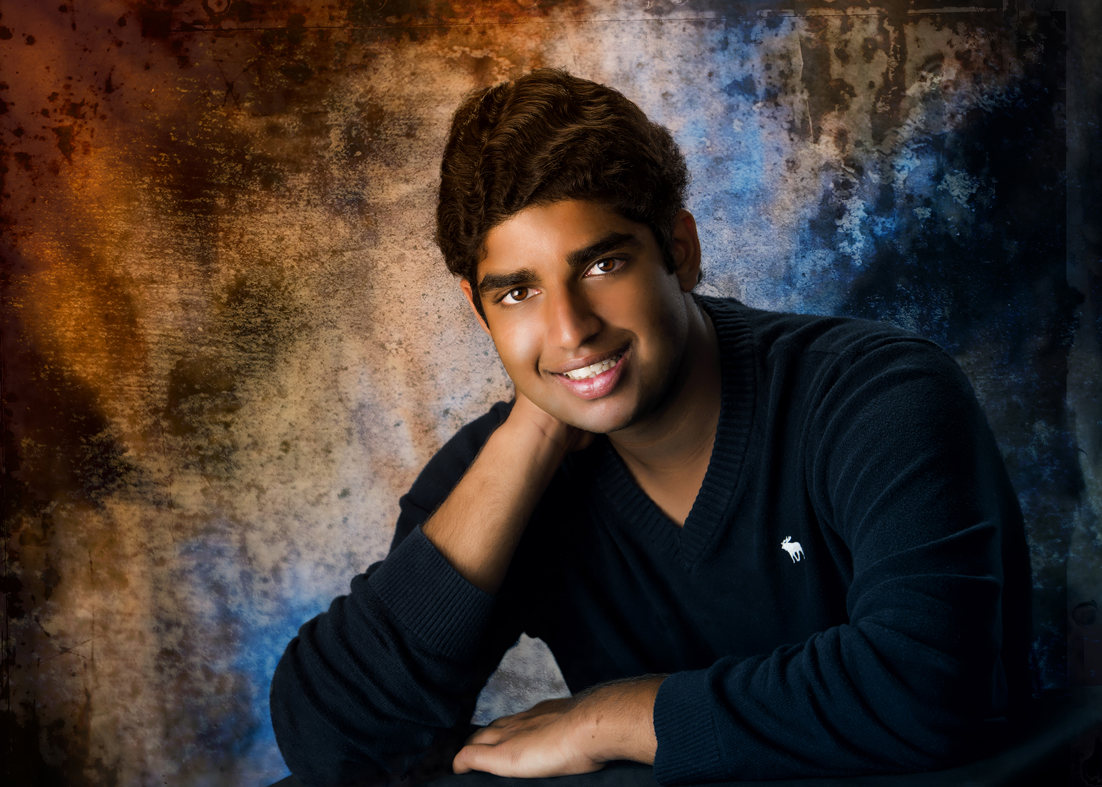 Senior-Studio-Kamaraju151